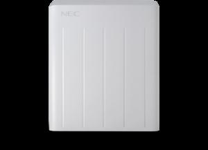 NEC7.8kw