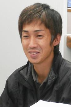 瀬島 慎介